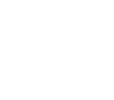 Bigger Than Fiction